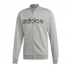 Adidas Commercial Bomber