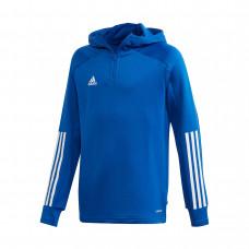 Adidas JR Condivo 20 Training džemperis