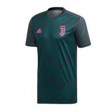 Adidas Juventus Pre-Match