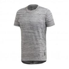 Adidas 25/7 Primeknit t-shirt