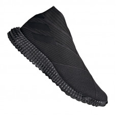 Adidas Nemeziz 19.1 TR