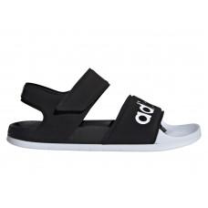 Adidas Adilette sandalai