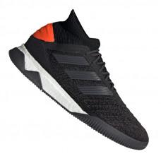Adidas Predator 19.1 TR