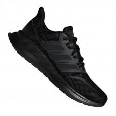 Adidas JR Runfalcon