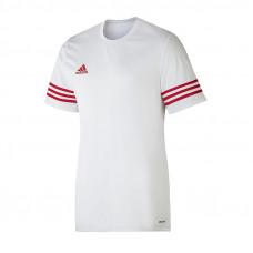Adidas JR Entrada 14 marškinėliai