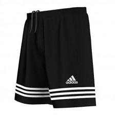 Adidas JR Entrada 14 short