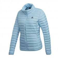 Adidas WMNS Varilite soft jacket