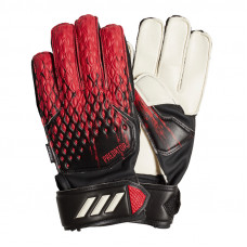 Adidas JR Predator Match FS