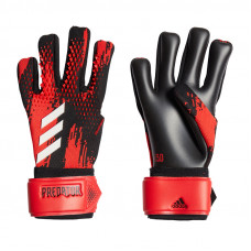 Adidas Predator League