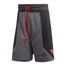 Adidas Harden Swagger short