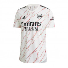 Adidas Arsenal Away Authentic 20/21