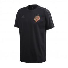 Adidas MUFC Chinese new year