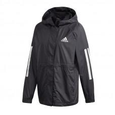 Adidas Womens BSC 3S Wind jacket