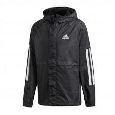 Adidas BSC 3S Wind striukė