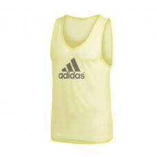 Adidas Training skirtukas