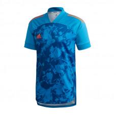 Adidas T-shirt Condivo 20 Jersey