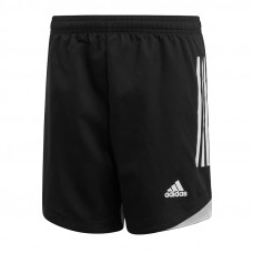 Adidas JR Condivo 20 short