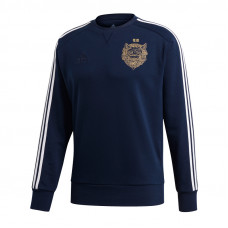 Adidas Real Madrid CNY
