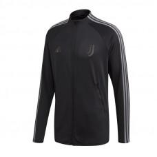 Adidas Juventus Anthem treningas