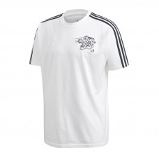 Adidas Juventus Chinese New Year T-Shirt