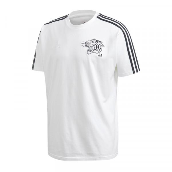 Adidas Juventus Chinese New Year