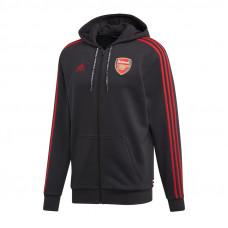 Adidas Arsenal Fullzip Hoodie