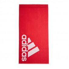 Adidas Large rankšluostis