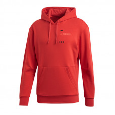 Adidas Terrex Logo džemperis