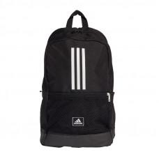 Adidas Classic 3-Stripes kuprinė