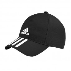 Adidas Aeroready 4 Athletes cap