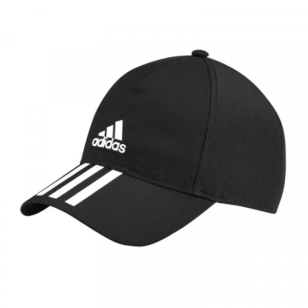 Adidas Aeroready 4 Athletes kepurė