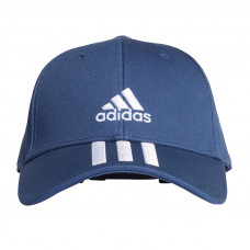 Adidas Baseball 3Stripes Twill