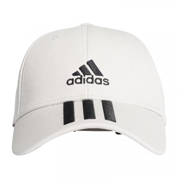 Adidas Baseball 3Stripes Twill