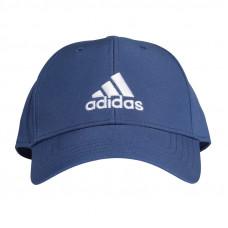 Adidas Baseball Lightweight Embroidered