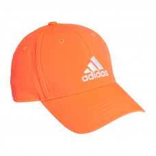Adidas Baseball Lightweight Embroidered