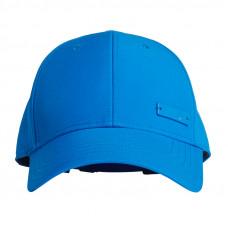 Adidas Baseball kepurė