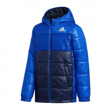 Adidas JR Padded jacket
