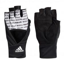 Adidas WMNS Training pirštinės