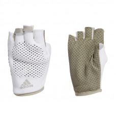 Adidas WMNS Primeknit Training pirštinės