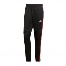 Adidas Tiro 19 kelnės