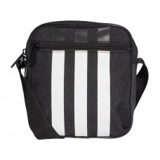 Adidas 3-Stripes handbags