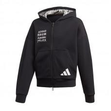 Adidas JR The Pack hoody