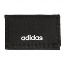 Adidas Linear Logo piniginė