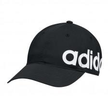 Adidas Baseball Bold kepurė