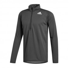 Adidas Freelift Training jacket