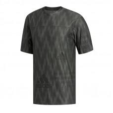 Adidas City Knit marškinėliai