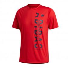 Adidas Hyper marškinėliai