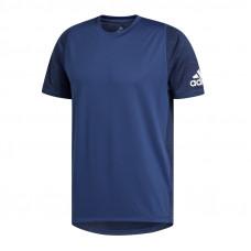 Adidas Freelift Geo marškinėliai