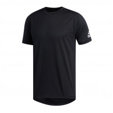 Adidas Freelift Geo t-shirt