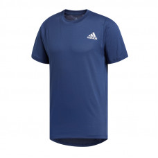 Adidas Freelift Sport Prime Lite t-shirt